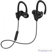 Bluetooth 4.1 In-ear Oortje /Draadloze Koptelefoon / Wireless Headset / Oordopjes / Oortjes / Hoofdtelefoon / Oortelefoon / In ear Headphones / Headphone / Draadloos / Sport Headsets / Muziek / Earphones /
