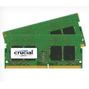 Crucial CT2K8G4SFD8213 16GB DDR4 2133MHz geheugenmodule