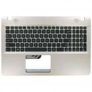 Asus Laptop Intern Toetsenbord US