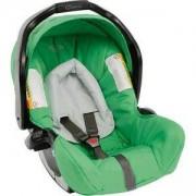 Детско столче за кола - кошница Graco Junior baby Green Fusion, 9411855771