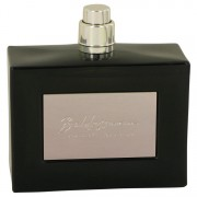 Baldessarini Private Affairs Eau De Toilette Spray (Tester) By Hugo Boss 3 oz Eau De Toilette Spray