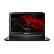 Laptop Acer Predator Helios 300 NH.Q3DEX.024, Linux, 17,3 NH.Q3DEX.024