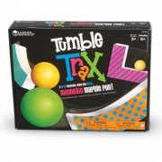 Joc de logica STEM Tumble Trax Learning Resources