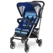 Бебешка лятна количка Callisto Royal Blue 2016, Cybex, 516201005