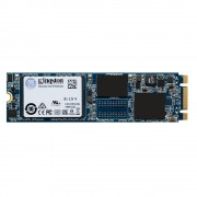 SSD M.2, 480GB, KINGSTON UV500, M2 2280 (SUV500M8/480G)