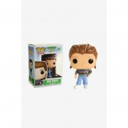Funko Pop Bud Bundy #691 Serie Married with Children