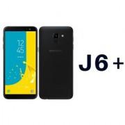 Samsung Galaxy J6+ 4GB RAM