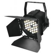 EuroLite LED Theatre 36x3W CW/WW