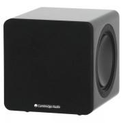 Сабвуфер Cambridge Audio