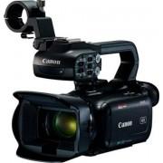 Canon camcorder XA40 - 1495.15 - zwart
