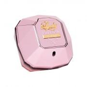 Paco Rabanne Lady Million Empire eau de parfum 80 ml donna