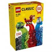 LEGO Classic creatieve bouwdoos 10704