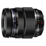 Olympus DIGITAL ED 12-40mm f/2.8 Pro Objetivo
