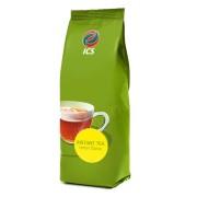 Ceai Lamaie ICS 1Kg