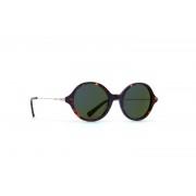 INVU. Ochelari de soare barbati ULTRAPOLARIZATI INVU V2802B