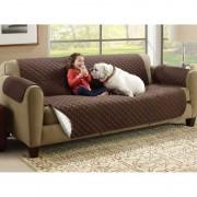 Husa de protectie pentru canapea Couch Coat