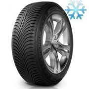 Zimska guma 17 Michelin 205/45 R17 88H Extra Load TL Alpin 5 MI 546992
