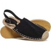 Superdry Evelyn espadriller