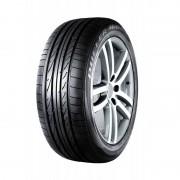 Bridgestone Dueler H/p Sport 255 50 19 107y Pneumatico Estivo