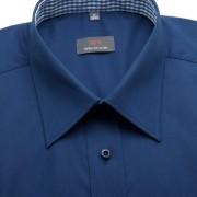 Bărbați cămașă clasică Willsoor Clasic 1113