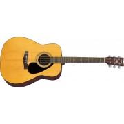 Chitara Acustica Yamaha F 310 4/4