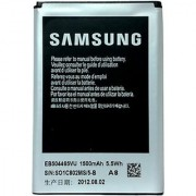 Original SAMSUNG BATTERY eb504465vu FOR i5800 i7500 b7610 s8500 b7300 A8