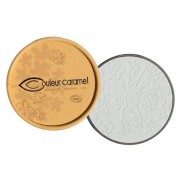 COULEUR CARAMEL Look Urban Nature - Poudre Invisible Universelle - no230