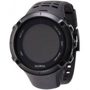 Suunto Ambit3 Bluetooth Nero orologio sportivo