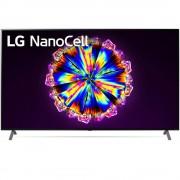 4K NanoCell телевизор LG 75NANO906NA