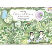 Chirri & Chirra, in the Tall Grass, Hardcover