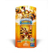 Activision Skylanders Giants: Single Character Pack Core Series 2 Drill Sergeant