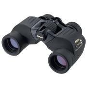 Nikon Action EX 7x35 BAA660AA dvogled