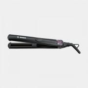 Plancha de Pelo Bosch Pae Phs2101