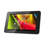 Tablet 70 Cobalt 8GB ARCHOS