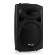 """Ibiza SLK-12 passzív hangfal, (12""""), 600 W max (BD-SLK12)"""