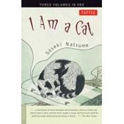 I Am a Cat, Paperback/Soseki Natsume