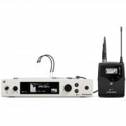 Sennheiser ew 300 G4-HEADMIC1-RC-GW Headset Set