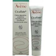 Avène Cicalfate+ Repairing Protective Cream 40ml