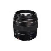 Lente Yongnuo 100mm f/2 para Nikon