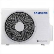 Samsung Unita' Esterna Monosplit Ar09mspxbwkxeu Serie Windfree