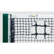 Fileu Tenis Court Royal TN 30