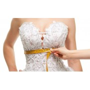 Dieta pentru mirese - BrideFive