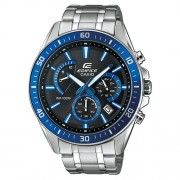 Casio EFR-552D-1A2VUEF Мъжки Часовник