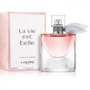 Lancôme La Vie Est Belle eau de parfum para mujer 30 ml