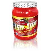 Amix Iso-Lyn™ izotonice, 800g