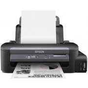 Epson Drukarka WorkForce M105