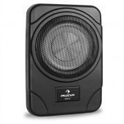 "Auna '8Sub-AC' Car Hifi 8"" Active Metal Subwoofer 160 Watt"