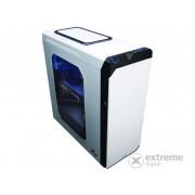 Carcasa PC Zalman Z9 NEO (WHITE)