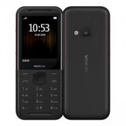 Мобилен телефон NOKIA 5310 (TA-1212) Dual SIM BLACK/RED