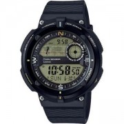 Мъжки часовник Casio Pro Trek SGW-600H-9AER